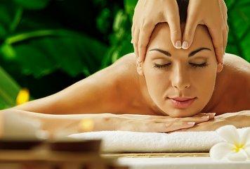 SOUKYA Prakrathi Shakthi Essence - Rejuvenation