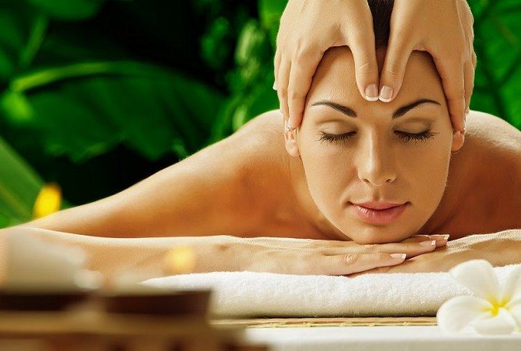 SOUKYA Prakrathi Shakthi Essence - Rejuvenation 1