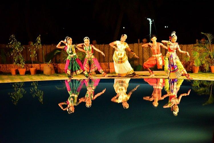 AyurSoma Trivandrum India 13