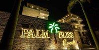 Palm Bliss Resort