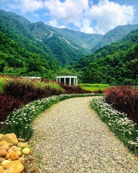 Taj Rishikesh Resort & Spa Refresh Rejuvenate 3