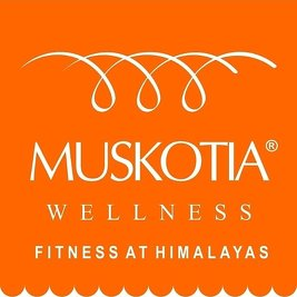 Muskotia Wellness JUST BE @ MUSKOTIA