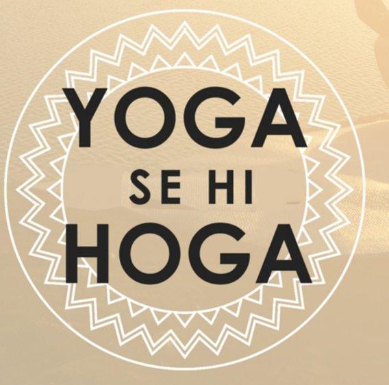 Muskotia Wellness Wellness Retreat with Yoga @ Nainital Himalayas 2