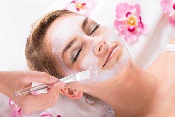 Royal Heritage Resort and Ayurveda Beauty Care Program