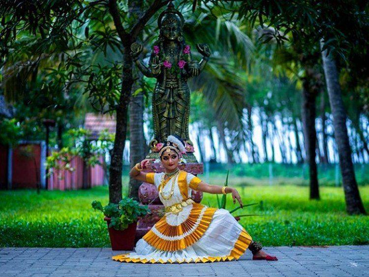 Sree Chithra Ayuryogatheeram - Indian Residents Thrissur India 8