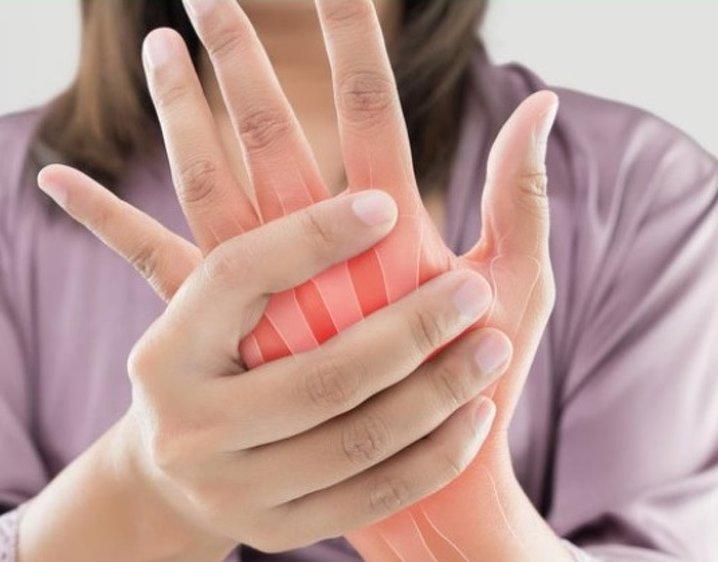 Jivagram Ayurveda Hospital ( For Indian Residents) Arthritis Treatment Program 1