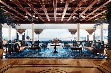 Taj Fort Aguada Resort & Spa Goa Goa INDIA