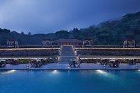 Taj Madikeri Resort& Spa, Coorg